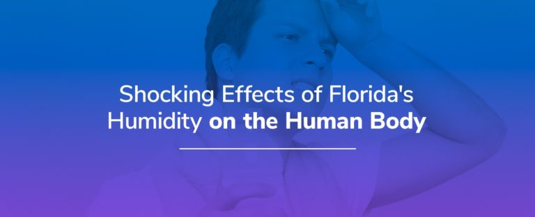 Shocking-Effects-of-Floridas-Humidity-on-the-Human-Body